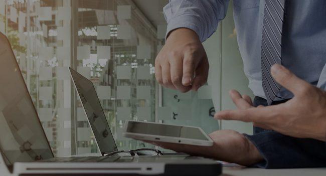 herstellung der unternehmerischen handlungsautonomie Herstellung der Unternehmerischen Handlungsautonomie How it work 650x351 neuigkeiten Neuigkeiten How it work 650x351