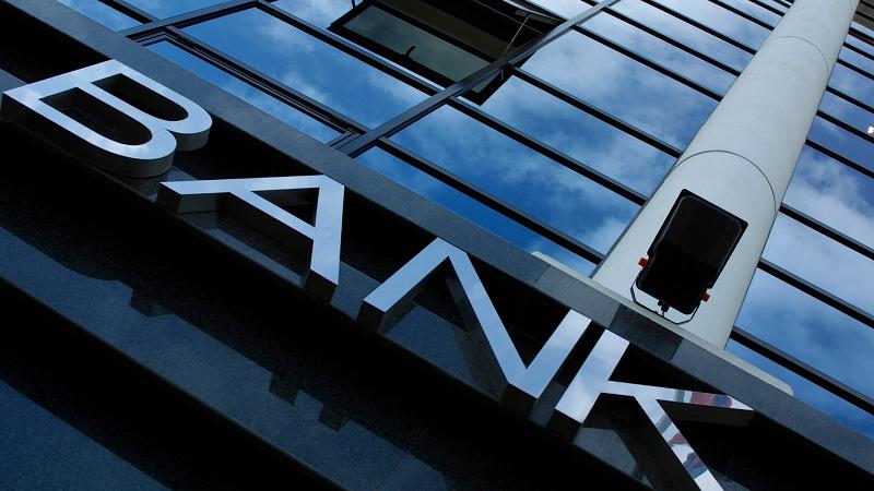 Welche Sonderprogramme bietet die KfW-Bank während der Krise? Bank