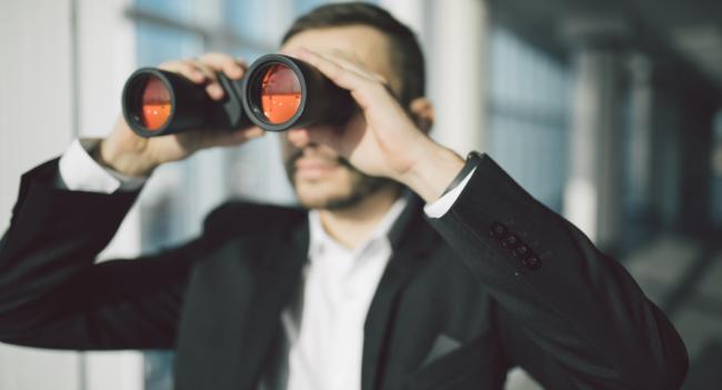 So steuern Sie Ihr Unternehmen durch die Corona-Krise Krise als Chance 650x351 beratung to|market Consulting GmbH Krise als Chance 650x351