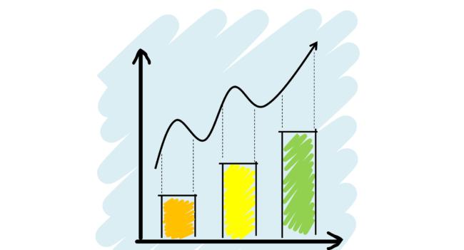 Investieren in der Krise analytics 3268935 1920 650x351 beratung to|market Consulting GmbH analytics 3268935 1920 650x351